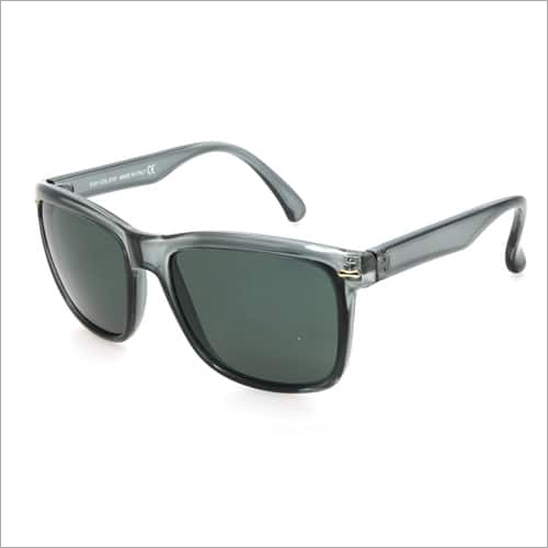 6101-2101 Mens Sunglasses