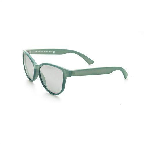 5202-2464 Ladies Sunglasses