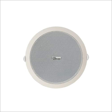 Pa System Ceiling Speakers