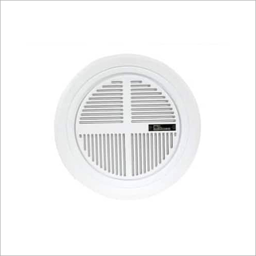 HITUNE BASS PA Ceiling Speakers CS-663T
