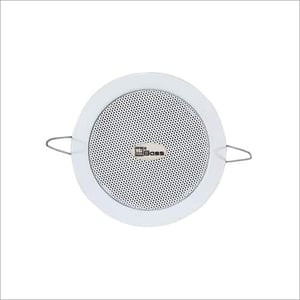 HITUNE BASS PA Ceiling Speakers PF-303T