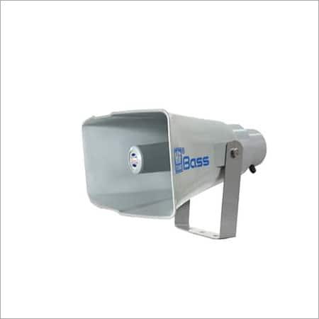 PA Horn Speaker HSUH-40XT