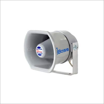 30 watt Baby Horn Speaker BHU-30