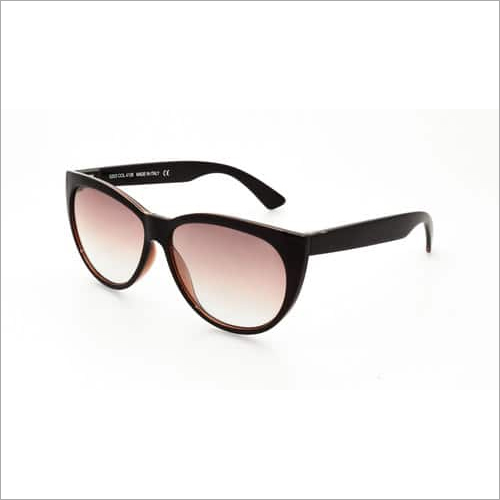 4002-2441 Ladies Sunglasses