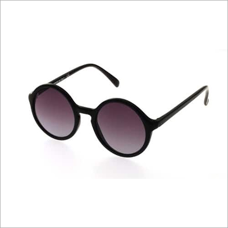 4002-1000 Ladies Sunglasses