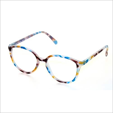 4001-3240 Optical Glasses
