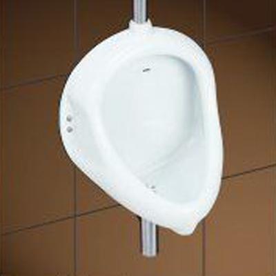 Gents Urinal