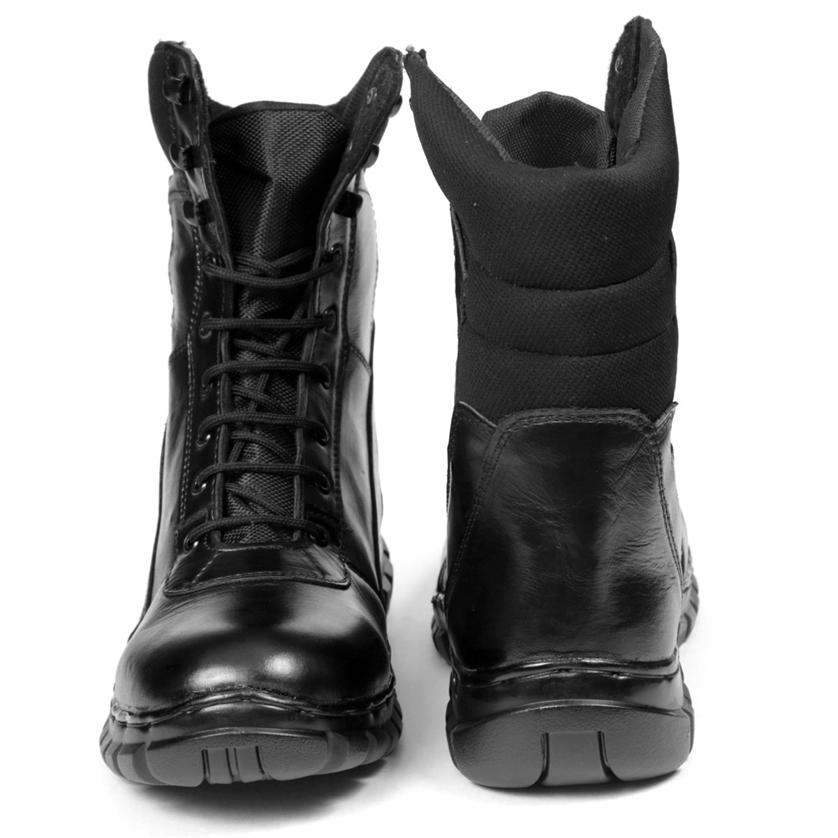 MEN'S ARMY BOOTS
