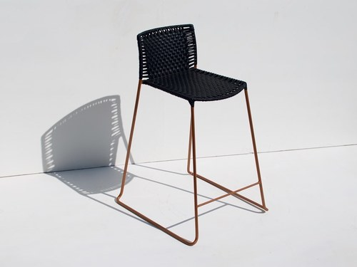 Weaving Chair