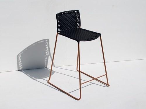 Weaving Chair