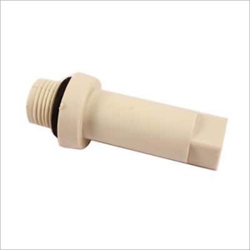 CPVC Plug