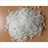 Natural LDPE Dana