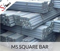MS Square