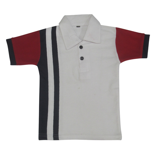 Polo Cotton T Shirts