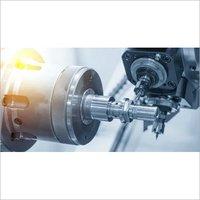 Precision Engineering Services