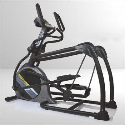 Flex Rider Pro