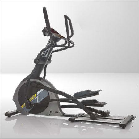 Flex Rider