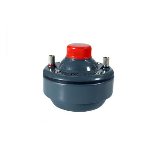 Hitune Bass Horn Speaker Driver Units FM-40