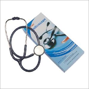 Prestige (Deluxe) Stethoscope