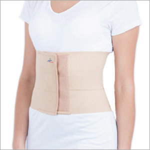 Rib Belt Knee Cap Abdominal Belt