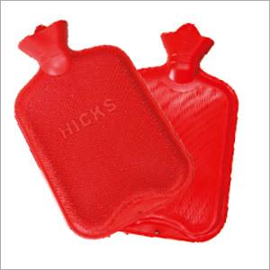 Hot Water Bag  Hot Water Bag (Pvc)