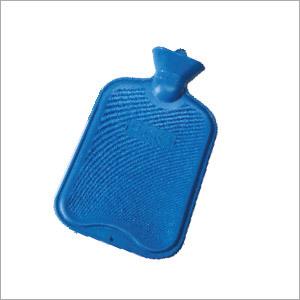 Comfort (Plain) Water Hot Bag