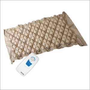 Anti Decubitus Mattress Znicoplast Tape Blood L