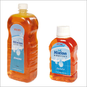 Hixlon Antiseptic Lotion