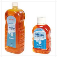 Antiseptic Liquid Hixlon HL-01