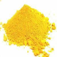 Quninoline Yellow