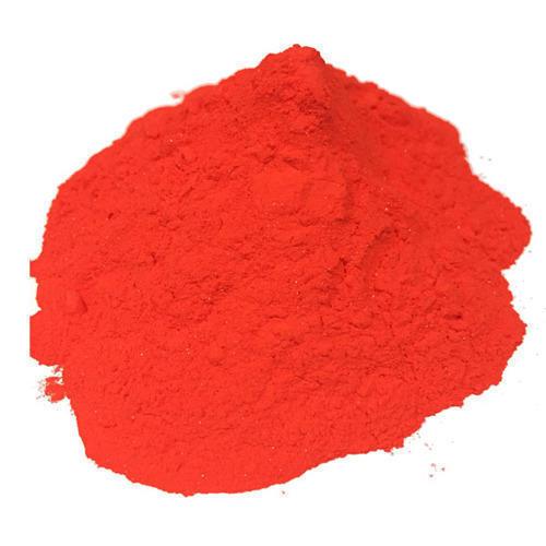 Allura Red