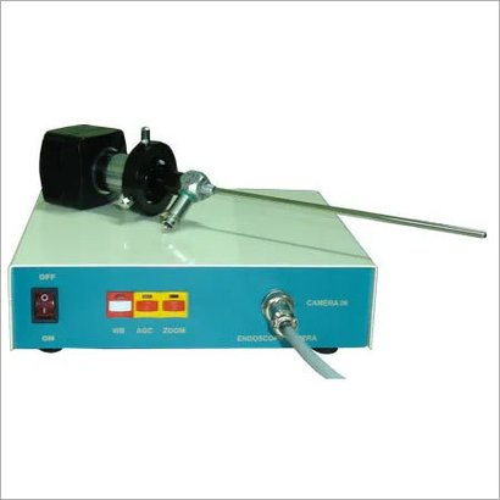 Endoscopy Camera