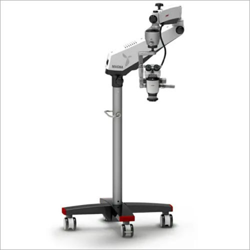 Labomed Operating Microscope