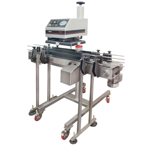 Sealing Machines
