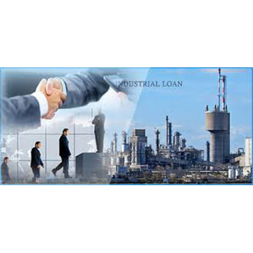 Industrial Loan Service
