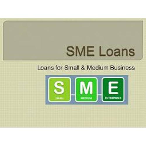 SME Loan Service