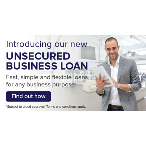 Unsecured Loans Service