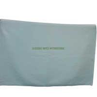 60cm X 40cm Cotton Towels