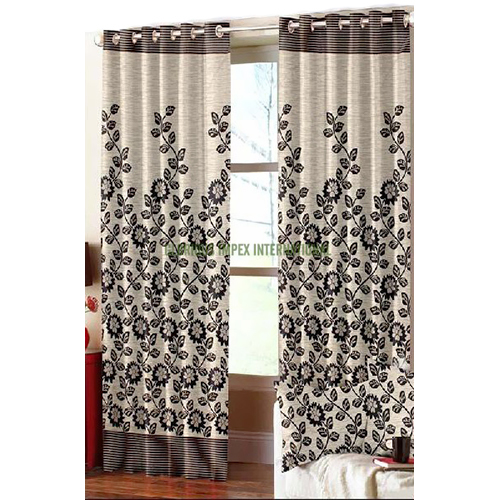 Polyester Shower Curtains
