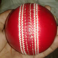 Sports Cricket Ball