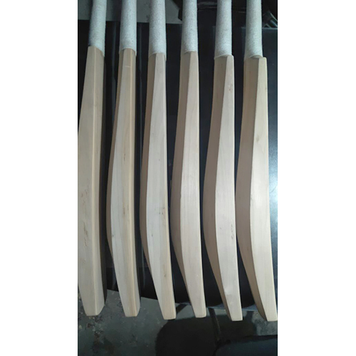 Light Weight Cricket Bats