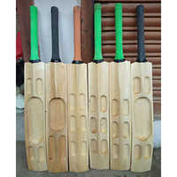 Wooden Tennis Cricket Bat