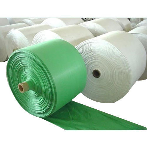 HDPE Packaging Rolls