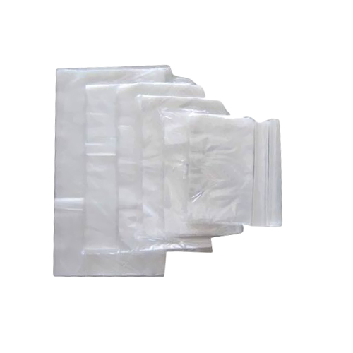 HDPE and LDPE Plastic Liners