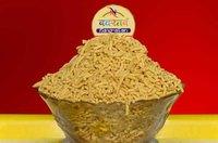 Ujjain Sev