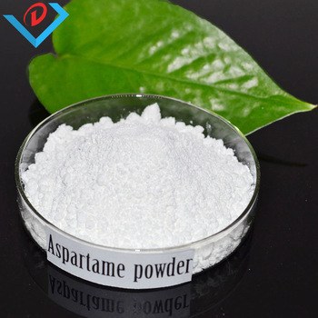 Aspartame Powder