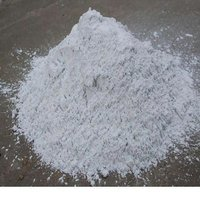 White Putty Powder