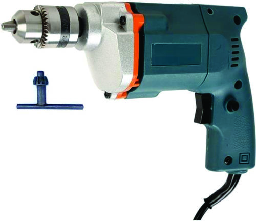 ELECTRICAL DRILLING MACHINES