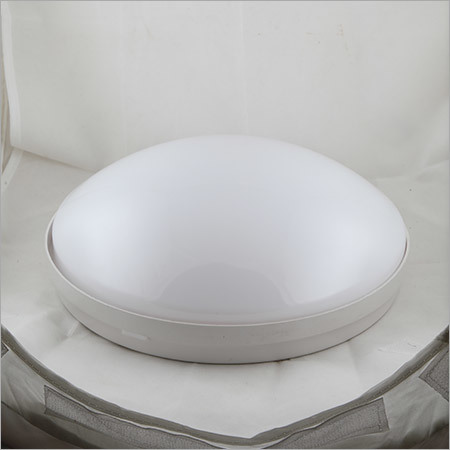 C.F.L Ceiling Light Round