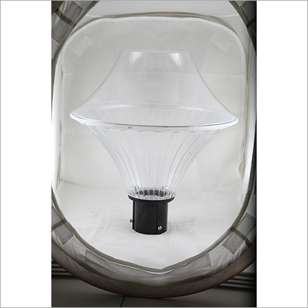 Gate Light Crystal 36w